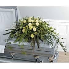 how to make a casket spray casket sprays summerville sc florist send flowers summerville sc