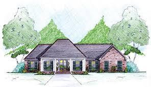 house plan chp 37333 at coolhouseplans com