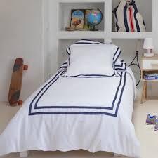 Single Bed Duvet Duvet Cover For 90cm Size Bed White Free Shipping