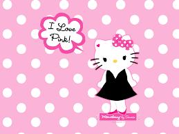 wallpaper kitty animation1024 desktop wallpaper