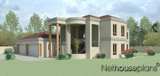 modern tuscan house planstuscanhome plans ideas picture tuscan
