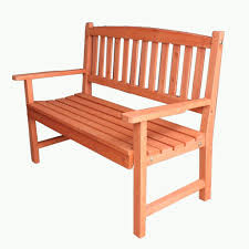 outdoor u0026 garden inspiring corner sectional wooden patio bench