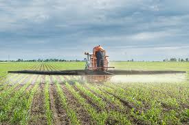 epa extends timeline for pesticide applicators rule southeast agnet