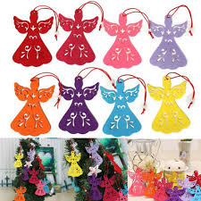 online get cheap angel ornaments wholesale aliexpress com