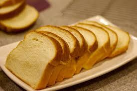 how to make homemade bread youtube
