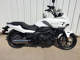 2014 honda ctx700 for sale in jefferson city mo larry u0027s motor