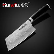 luxury kitchen knives best of all metal kitchen knives home decoration ideas