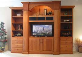 Tv Furniture Design Ideas Latest Showcase Designs For Lcd Tv Joy Studio Design Gallery Best