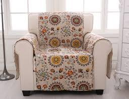 12 Best Gooseneck Rocker Images Chair Slipcovers You U0027ll Love Wayfair