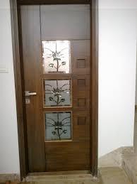 drawing room door design hanging sliding door architecture bifold