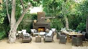 small balcony decorating ideas on a budget patio ideas small patio decorating ideas pinterest patio decor