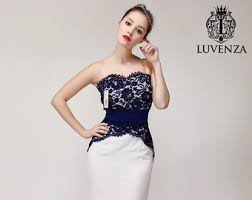 white maxi dress etsy