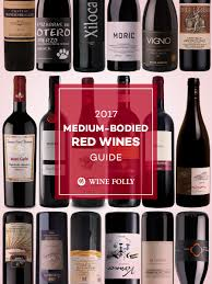 Greek Wine Cellars - 2017 wine buying guide for reds and whites wine folly