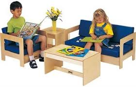 fashionable design ideas childrens living room furniture stunning