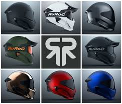 motorcycle riding gear ruroc motorcycle helmet motorcycle helmet helmets and riding gear
