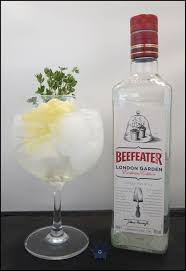 cocktails with u2026 beefeater garden gin u2013 with bonus beefeater
