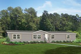 tru mobile homes brigadier homes of waco inc