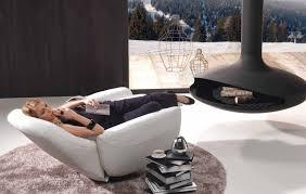 Livingroom Chairs Inspiration 10 Walmart Furniture Living Room Chairs Design