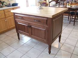 walnut kitchen island walnut kitchen island with butcher block top finewoodworking