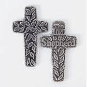 pocket crosses strength pocket cross christianbook