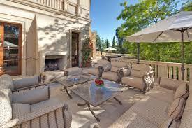 backyard decor ideas la mansion rentals