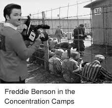 Freddie Meme - freddie benson in the concentration cs dank meme on esmemes com