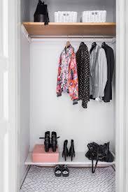 soft pastel interiors in swedish apartment 66 sqm pufik