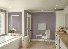 3 kinds of bathroom paint ideas home interior design