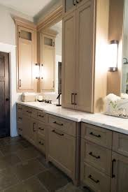 Bathroom Sconces 90 Best Bathroom Images On Pinterest Irons Cast Iron And Home