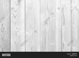 White Texture Background Vertical Wood Texture Background Image U0026 Photo Bigstock
