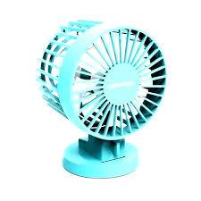 Small Desk Fans Quite Desk Fan Desk Fans Desk Silent Desk Fan Desk Fan