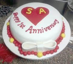wedding cake anniversary wedding cakes engagement cakes anniversary cake in faridabad