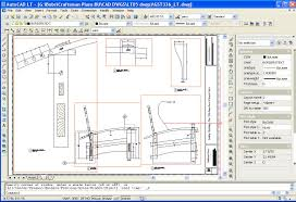from 2d autocad to 3d sketchup it doesn u0027t have to hurt