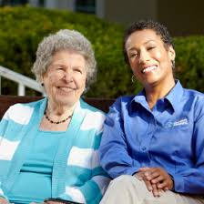 Comfort Keeprs Home Care In Home Care Tualatin Or