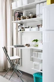 ikea small spaces small space living ikea fascinating best 25 ikea small spaces ideas