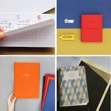 design planner 25 great diaries planners design sponge