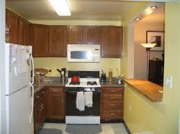 fluorescent light kitchen fixtures light agreeable diy fluorescent light fixture cover