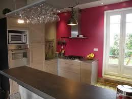 meuble de cuisine blanc quelle couleur pour les murs quelle couleur avec une cuisine blanche meuble de cuisine blanc