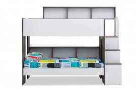 Jason Double Bunk Bed Super AMart - Super amart bedroom packages
