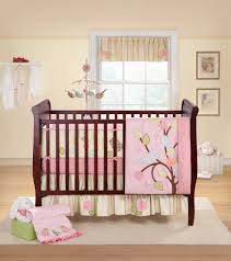 Nursery Bedding Sets Neutral by Mini Crib Bedding Sets Creative Ideas Of Baby Cribs