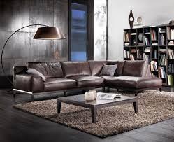 divani e divani catania divani divani roma le migliori idee di design per la casa