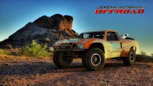 rally truck jeremy mcgrath u0027s offroad 2xl games