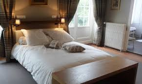 chambres d hotes reims chagne chambres dhotes reims 100 images chez jérôme reims rentals bed