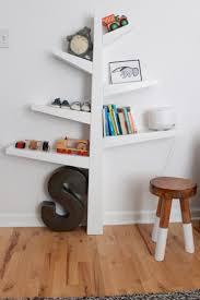 bookcase homebase 5260