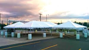 tent building total party planning event rentals for downriver and metro detroit