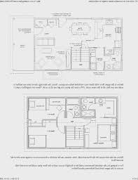 simple house plans to build simple small easy to build house plans room ideas renovation