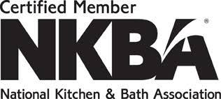 Certified Kitchen Designer Alpharetta Roswell Kitchen And Bath Designer Cheryl Pett Design