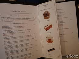 recettes de cuisine en vid駮s recette de cuisine r騏nionnaise 100 images recette cuisine r騏