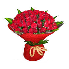 send flowers online send flowers online pune mobile flower best florist