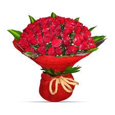 send flowers online send flowers online pune mobile flower best florist